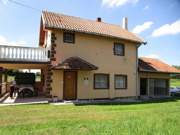 Prodaja kuća Obrenovac - Kuće Obrenovac - Kuće u Obrenovcu - Viva Nekretnine ...